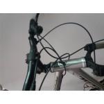 Ποδήλατο Βουνού Ideal Hillmaster XT
