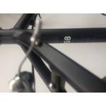 Ποδήλατο Fitness Cube Curve 2016