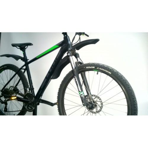 Ποδήλατο Βουνού Cube  29''