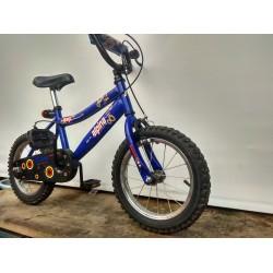 """Alpina BMX 16"""""""