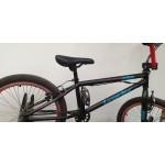 Ποδήλατο BMX Cult Leader