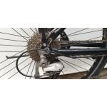 Ποδήλατο kettler mountain star
