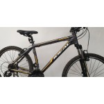Ποδήλατο Βουνού Ideal STROBE