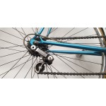 Mercier Special Tour De France