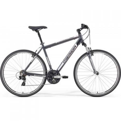 Ποδήλατο MERIDA CROSSWAY 20