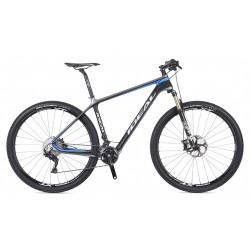 """Ποδήλατο Βουνού Ideal '15 RACE PRO 27.5"""""""