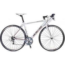 """Ποδήλατο δρόμου Ideal Stage Tiagra 28"""" 2014"""