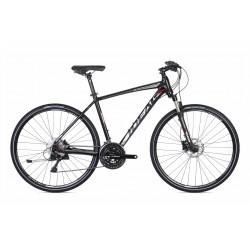 Ποδήλατο Trekking Off Road Ideal Intergrator