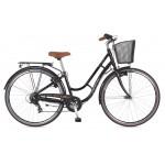 Ποδήλατο IDEAL CITY LIFE