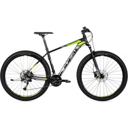 Ποδήλατο βουνού IDEAL ZIG ZAG 29''