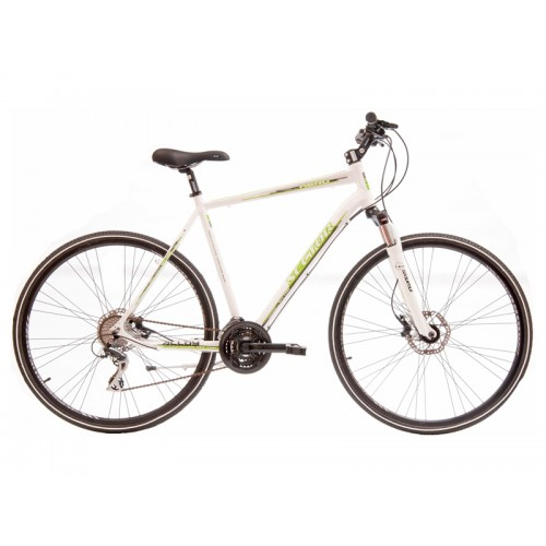 Ποδήλατο Trekking Sector Hero 28''