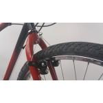 Ποδήλατο ATB VICTORY 26'' Man
