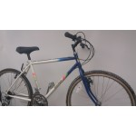 Ποδήλατο ATB KOMDA 26'' Man