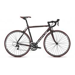 Ποδήλατο δρόμου FOCUS Culebro