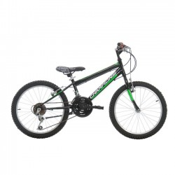 Ποδήλατο CEMBIO CHAMPIONS GENT 24'' ΑΝΔΡΙΚΟ