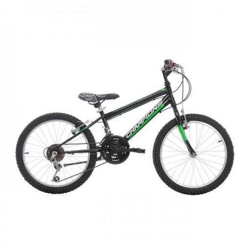 Ποδήλατο παιδικό CEMBIO CHAMPIONS GENT 20' ΑΝΔΡΙΚΟ