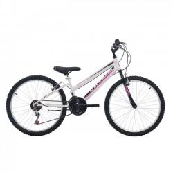 Ποδήλατο CEMBIO CHAMPIONS LADY 24'' ΓΥΝΑΙΚΕΙΟ