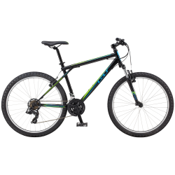 Ποδήλατο βουνού GT Palomar Men's  26''