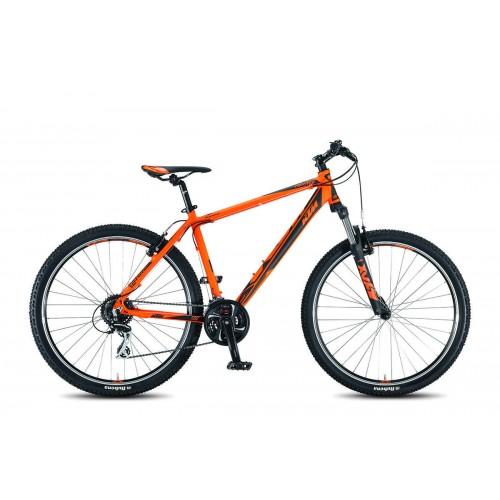 Ποδήλατο βουνού KTM Chicago V-brakes 27.5''