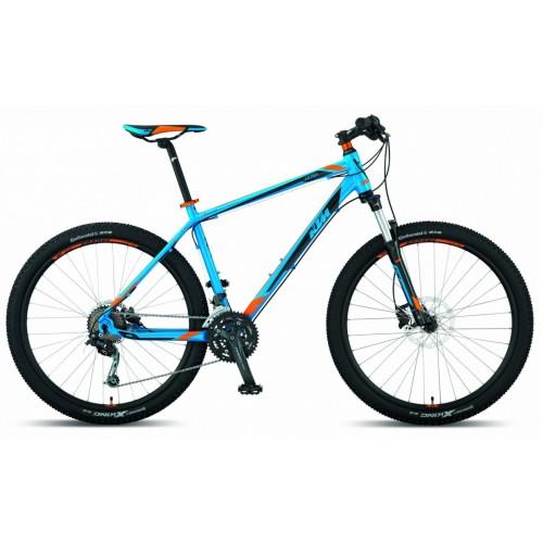 Ποδήλατο βουνού KTM Ultra FuN 27.5''