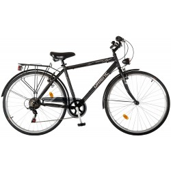 Ποδήλατο πόλης ΟΡΙΝΤ CITY 28″ man 6sp.
