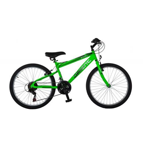 Ποδήλατο παιδικό Orient sprint boy 20''