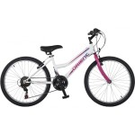 Ποδήλατο παιδικό Orient Excel women 24''