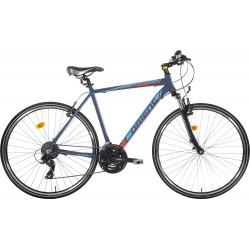 Ποδήλατο Trekking Orient Solar 28''