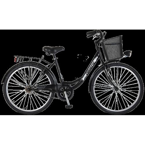 Ποδήλατο Πόλης Orient City Lady 26 1-Speed κωδ. 151480