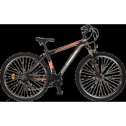 Ποδήλατο βουνού Orient Steed  ALU 29''