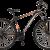 Ποδήλατο βουνού Orient Steed  ALU 29'' 2021