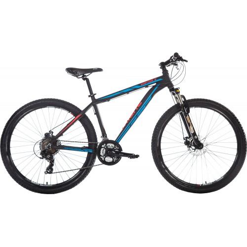 Ποδήλατο βουνού Orient Raptor ΙΙ 27.5''