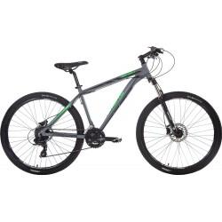 Ποδήλατο βουνού Orient Raptor I  27.5''