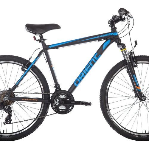 Ποδήλατο βουνού Orient Modular 26'' κωδ.151462