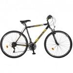 Ποδήλατο Trekking Orient Vita Pro 28'' man