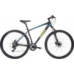 Ποδήλατο Βουνού - 29'' Orient BOOST II 21sp.151453
