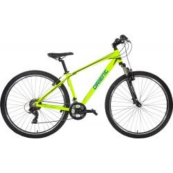 Ποδήλατο Βουνού - 29'' Orient BOOST IIΙ 21sp. 151454-yellow