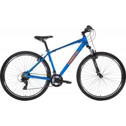 Ποδήλατο Βουνού - 29'' Orient BOOST  IIΙ 21sp. 151454 blue