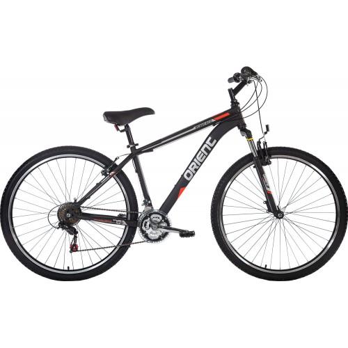 Ποδήλατο βουνού Orient Steed eco 29''