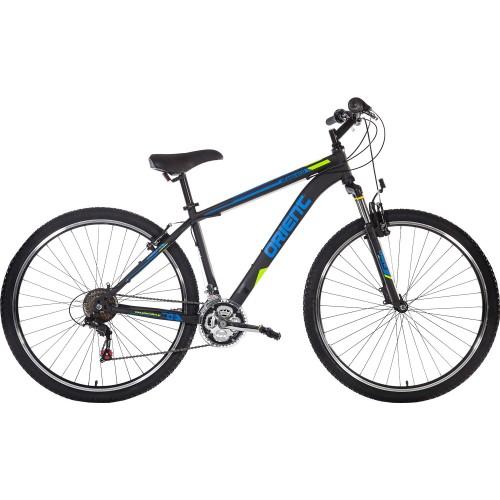 Ποδήλατο βουνού Orient Steed eco 29'' 151468