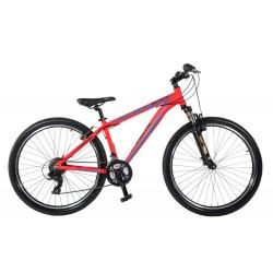 Ποδήλατο βουνού Orient Raptor ΙΙΙ 27.5''