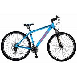 Ποδήλατο βουνού Orient Steed 29''