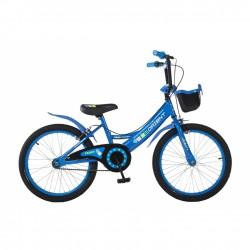 Ποδήλατο παιδικό Orient Terry 14'' Boy κωδ.151285-μπλε