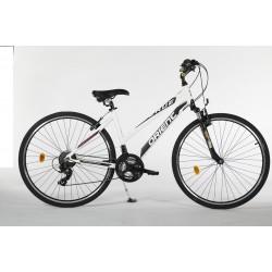 Ποδήλατο Trekking Orient Avenue Lady 28'' white