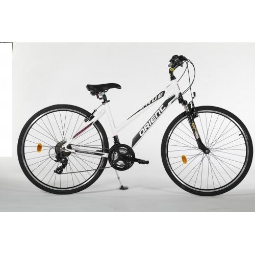 Ποδήλατο Trekking Orient Avenue Lady 28''