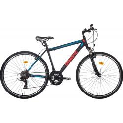 Ποδήλατο Trekking Orient Volta Man 28''