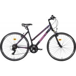 Ποδήλατο Trekking Orient Volta Lady 28''