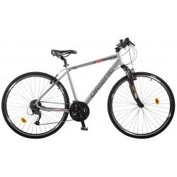 Ποδήλατο Trekking ORIENT HUNTER-27sp HYDRAULIC