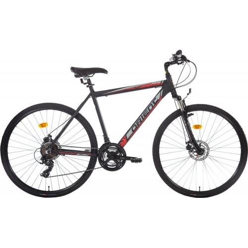 Ποδήλατο Trekking ORIENT MOVE I MAN 28 κωδ 151477