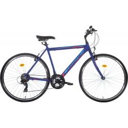 Ποδήλατο Trekking ORIENT MOVE II  MAN 28  κωδ 151478